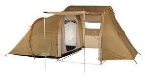 tente 4 places 2 chambres seconds family 4 2 xl quechua charmant tente 4 places 2 chambres seconds family 4 2 xl quechua
