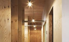 light fixtures for low ceilings story foyer chandelier ceiling