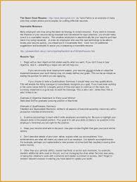 Resume Examples Qualifications Summary Valid Summary For Resume ... Sample Resume For An Entrylevel Mechanical Engineer Monstercom Summary Examples Data Analyst Elegant Valid Entry Level And Complete Guide 20 Entry Level Resume Profile Examples Sazakmouldingsco Financial Samples Velvet Jobs Accounting New 25 Best Accouant Cetmerchcom Janitor Genius Mechanic Example Livecareer 95 With A Beautiful Career No Experience Help Unique Marketing