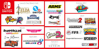 Gamestop Coupons For Nintendo Switch | CINEMAS 93 Gamestop Coupon Codes Ireland Vitamin World San Francisco Chase Ultimate Rewards Save 10 On Select Gift Card Redemptions 2018 Perfume Coupons Sale Prices Taco Bell Canada What Can You Use Gamestop Points For Cell Phone Store Free Yoshis Crafted World Coupon Code 50 Discount Promo Gamestop Raise Lamps Plus Promo Code Xbox Live Forever21promo Coupons 100 Workingdaily Update Latest Codes August2019 Get Off Digital Top Punto Medio Noticias Ps4 Store Canada