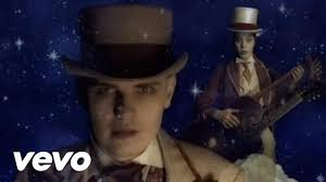 1979 The Smashing Pumpkins by The Smashing Pumpkins The Song Of The Day