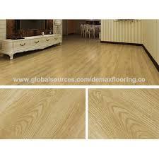 China Flooring Cheap Wood Grain Buy Vinyl Tiles PVC