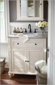 Bathroom Vanities Ideas Tiles Awesome Ideas Galley Bathroom Remodel ... Inspiration Galley Bathroom Interior Design Ideas Remodel Layouts 33 Contemporary Corner Vanity Designs That Express The Formidable Photos Ipirations Style Kitchen Remodeling Pictures Tips From Hgtv Fascating Best Idea Home Most Fabulous Traditional Ever 39 Layout To Consider Bath Image 18562 Post Reinvented With 23902 White X10 Also Small Galley Bathroom Designs Colors For A Small Charming Kitchens 15 Beautiful