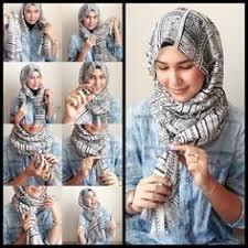 styles step by step abaya designs abaya fashion style