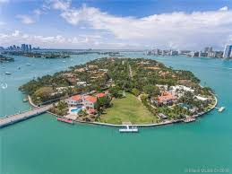 100 Modern Homes In Miami Luxury And Luxury Real Estate Property