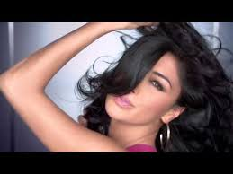 Nicole Scherzinger Shower by Nicole Scherzinger Herbal Essence Commercial Hq Youtube