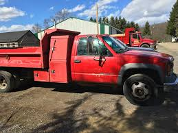 2000 Chevy 3500 Dump Truck With Toolboxes Diadon Enterprises Shell Tommy Pike Team Up On Lifted Chevy 2006 Silverado Dumptruck V 10 Mod Farming Simulator 17 2004 3500 Dually Dump Truck Lawnsite Pictures 2000 Chevrolet Dump Bed Pickup Truck Item Da8505 So 1996 Crew Cab Dd Trucks In California For Sale Used Gmc Sierra Sle Regular 4x4 In Chevy Silverado Dumptruck V1 Mod Simulator 2017 2016 For Sale Wheeling Bill Stasek 2005 Overview Cargurus