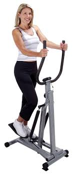 Amazon Stamina 40 0069 SpaceMate Folding Stepper Step Machines Sports Outdoors