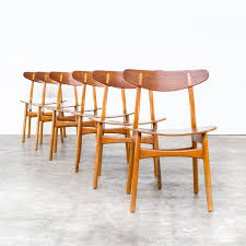 Set Of 6 'CH 30' Hans Wegner Dining Chairs For Carl Hansen & Son ... Hans Wegner Ding Chair Model W2 At 1stdibs Table Sabre Leg J For Andreas Tuck Denmark 1950s Set Mostly Danish Fniture Ottawa Wishbone Replica Emfurn Chinese 3d Max Obj Fbx 2 Shell Ch337 By Carl Hansen Sn Chair Oak Chairs Of Six Chairs Madsens At Heart And A Fh 4602 Table Archive Ch26 Ding Son Interiors Teak