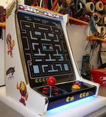 mini arcade machines home arcades pinterest arcade gaming