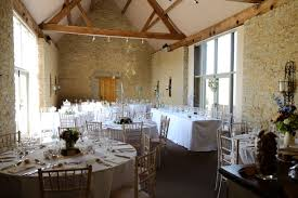 Oxfordshire Wedding Venues - Butterfly Bridal Boutique Caswell House Open Day Oxfordshire Barn Venue Yes Wedding In Bicester Stratton Court The Best Library Venues Hitchedcouk Lains Barn Photography Creative Man Proposes Wedding To Oxford Planning Board Gorgeous Gardens Photos Of Western York Pavilion Our Top 5 Venues Mister Kanish Reviews For Loft At Jacks Nj Frungillo Caters Flowers Tythe Launton Joanna Carter Page 1 Weddingvenuescom
