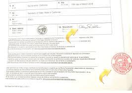 Travel Authorization For Minor Children Permiso De Viaje Para