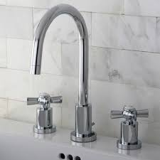 49 best faucets images on pinterest polished chrome
