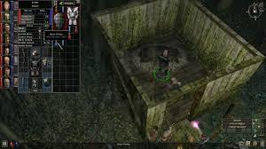 dungeon siege 3 map dungeon siege part 16 eastern sw