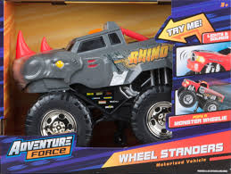 Adventure Wheels Wheel Standers, Crocodile - Walmart.com Chevy Power 4x4 18 Scale Rc Offroad Monster Truck Is An Stunts Buildbox Game Template Adventure Theme Song Adventures Jtelly Youtube Buy Easy To Reskin With Police Car And Friends Cartoons Spectacular Home Facebook Blaze The Machines S03e15 Tow Team 1080p Nick Vector Cartoon On The Evening Landscape In Pop Art Hard Hat Harry Jsd Cinedigm Watch Your Name Is Mud Online Pure Flix Wash 3d For Kids Hello Here Our New Cool