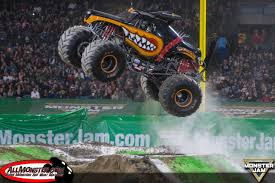 Anaheim 1 Monster Jam 2018 - Team Scream Racing Monster Jam Roars Into Angel Stadium In Anaheim This Weekend Abc7com My Favorite Everything Wrencheadcom Trucks Wiki Fandom Powered By Wikia Truck Tour Comes To Los Angeles Winter And Spring Axs Jam 2018 Anaheim Coupon Freecharge Coupons December Funky Polkadot Giraffe Returns Of Monster Jam Returns 2017 Photos Fs1 Championship Series 2016 2015 Energy Super Jump Youtube Sicom Ca Movie Tickets Theaters Showtimes