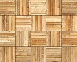 Vinyl Laminate Flooring Tile