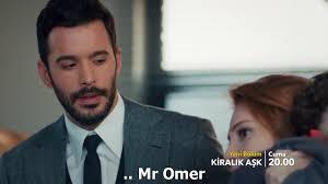 100 Define Omer Kiralik Ak 63 Fragman 2 ENGLISH SUBTITLES