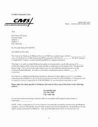 Insurance Claim Letter Samples Luxury Best S Sample Demand Letter