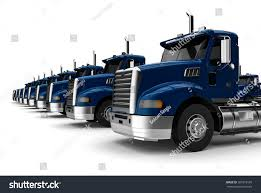 3 D Render Image Representing Fleet Trucks Stock Illustration ... 2 Australian Mines Are Now Operating With An Alldriverless Fleet Of Truck Maintenance Fleet Clean Semitrailer Trucks In Courtyard Logistics Park Stock Truck And Commercial Vehicle Rental Gauging The Worries Managers Owner New Lafarge Kenworth Lafarge White Http 10 Easy Management Tips For A Profitable 2018 Bsm Technologies Bd Oil Gathering Equipment Arrow Transfer City Vancouver Archives Trucker Jb Hunt Will Add To 2017 Wsj