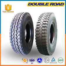 100 Commercial Truck Tires Sale China Light For Online Discount Tire