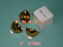 Tdp Lamp Replacement Head by Online Buy Wholesale Infrared Therapy Lamp From China Infrared