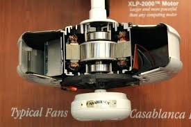 ceiling fans motor high quality lowest priced ceiling fan