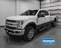 100 Omaha Truck Beds Woodhouse New 2019 Ford F350 For Sale Ford