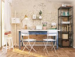 Sweet Home 3D Online