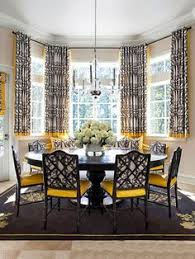 268 Best Dining Room Decor Images On Pinterest