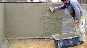 how long does plaster take to dry how much cement sand and water is required for 12mm thick