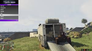 Zombie Trucks Pack [Menyoo] - GTA5-Mods.com Truck Zombie Killer 3d Driving Apk Kaiser Boss Unturned Bunker Wiki Fandom Powered By Wikia Hard Rock 2017 Promotional Art Mobygames Parking Download Free Simulation Game For Gameplay Video Indie Db Earn To Die V1 2 Car Games Browser Flash Road Trip Trials Review Android Rundown Where You Find Last Night On Earth Escape In The The Kill 1mobilecom Simulator Best Game Kids Video To Amazoncouk Appstore Race Multiplayer