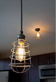 In Chicago We Also Have DIY Customers Using Edison Bulbs For Craft Lamp Projects Are Popularly Used To Highlight Steampunk Themed Decor