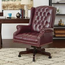 Work Smart Deluxe High Back Traditional Executive Chair-TEX220-JT4 ... Boss Executive Button Tufted High Back Leatherplus Chair Bosschair China Adjustable Office Hxcr018 Guide How To Buy A Desk Top 10 Chairs Highback Modern Style Ergonomic Mesh Lovely Chesterfield Directors Oxblood Leather Captains Black Swivel With Synchro Tilt Shop Traditional Free Shipping Luxuary Mulfunctional Luxury Huntsville Fniture