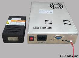 led uv curing l 405nm 100w new uv led taoyuan