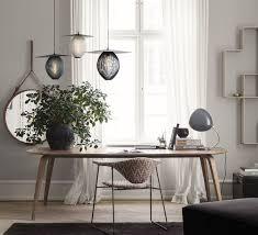 100 best Lampe de bureau Desk lamp Bureau Work Space fice