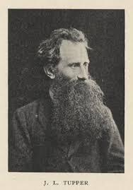 Pre Raphaelitism And The Raphaelite Brotherhood