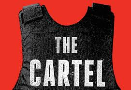 The Cartel - The Barnes & Noble Review Barnes Noble Investor Prses For Booksellers Sale Wsj Travel Books Walking Tours Of San Luis Potos Living And Writing In Mexico A Gringo Guide To The Mexican Revolution Download On Your Authored By Td Doris May 2014 Display At Union Squarenew Atmpted Bloggery Noted Phone Tablet Laptop Amazoncom The Cartel Review Ppr Worldwide Our Trip To New Whlist Bonding Over