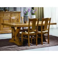 chaise en ch ne massif chaise en chêne massif cagne