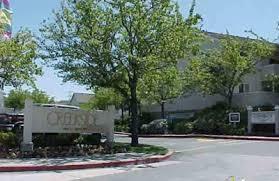 100 Creekside Apartments San Mateo 1600 E 3rd Ave Ste 2000 Ca 94401 Yp Com