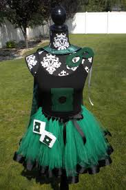 Hangtown Halloween Ball Volunteer by 206 Best 60 Days Of Tutus Ideas Images On Pinterest Costumes
