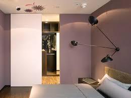 leuchten leuchtmittel 48w led deckenleuchte wohnzimmer