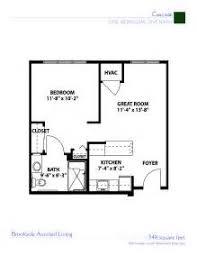 9 X 10 Bedroom Layout