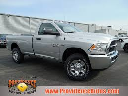 Commercial Truck Dealer In Quarryville | Ram Trucks Near Lancaster ... Ram Commercial Work Zone Truck Videos The Best Trucks Near Sterling Heights And Troy Mi Bachman Chrysler Dodge Jeep Ram Dealer Sells With A Tough Mail Piece Target Marketing Driven To Leer Dcc Topper Topperking Vans At Supcenter Bleecker New 2018 2500 Tradesman Regular Cab Pickup Fc1089 Freeland Auto 3500 Moritz Fort Worth Tx Success Blog 4500 Gets Harbor Landscape Dump Month Test Commercial Youtube Fleet Options For Local Businses Chapman Las Vegas For Sale In Columbus Ohio Performance