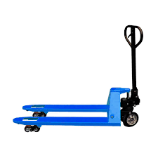 Hand Pallet Truck / Hydraulic / Multifunction / Steel - TX Series ... Hydraulic Hand Pallet Truck Whosale Suppliers In Tamil Nadu India Economy Mobile Scissor Lift Table Buy 5 Ton Capacity High With Germany Vestil Manual Pump Stackers Isolated On White Background China Transport With Scale Ptbfc Trolley Scrollable Fork Challenger Spr15 Semielectric Hydraulic Hand Pallet Truck 1 Ton Natraj Enterprises 08071270510 Electric Car Lifter Ramp Kramer V15 Skid Trainz