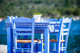 Seaside Blue Table And Chairs Open Cafe Outdoor Restaurant In.. 12m Kids Adjustable Rectangle Table With 6 Chairs Blue Set Chairs Table Stock Illustration Illustration Of Wall Miniature Hand Painted Chair Dollhouse Ding And Bistro The Door Bart Eysink Smeets Print 2018 Rademakers Spring Daffodills Stock Photo Edit Now 119728 Mixed Square 4 With Four Rose Seats Duck Egg Blue Roses Twelfth Scale Miniature Wooden And In Greek Restaurant Editorial Little Tikes Bright N Bold Greenblue Garden Bluegreen Resin Profile Education