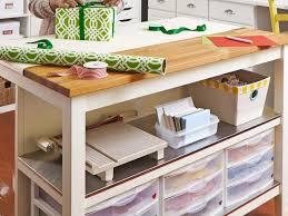 desks l shaped desks best desks for home office staples l shaped