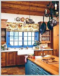 Full Image For Mexican Style Kitchen Decorating Ideas Themed Backsplash Ating Decor