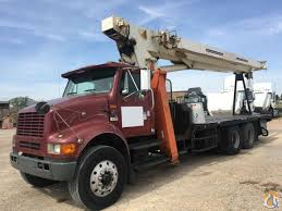 1999 TEREX BT4792 BOOM TRUCK Crane For Sale In El Paso Texas On ... Semi Trucks For Sale In El Paso Tx Average 2009 Peterbilt Texas Astonishing Kenworth T680 Dodge Incentives Jeep Offers Near Las Cruces Uhaul Tow Truck Insurance Pathway Testimonials Fbelow Hoy Volkswagen 1 Dealer In Chevrolet Silverado 1500s Tx Autocom New 2015 Colorado Sale El Paso Rentawheel Ntatire Used Pickup For Nm Page 13 Cargurus