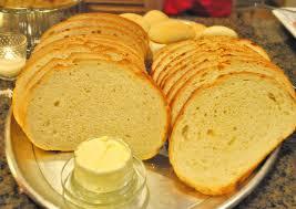 Panera Pumpkin Bagel Points Plus by Panera Bread Restaurant Copycat Recipes September 2012
